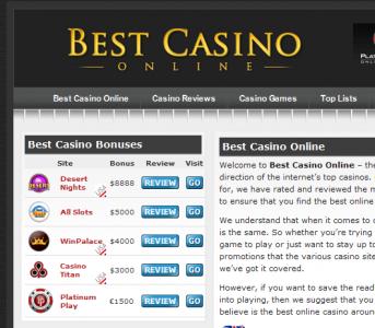 bestcasinoonline.com