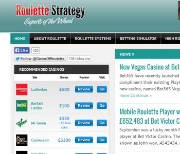 roulette-strategy.eu
