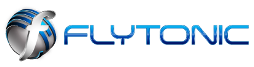 Flytonic Theme Support forum - Powered by vBulletin