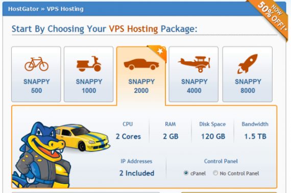 hostgator review and coupons