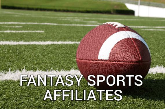 fantasy sports affiliate