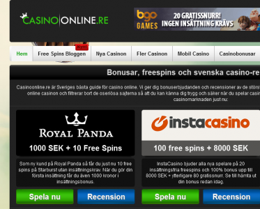 Who builds casino web sites casino lux sister casino