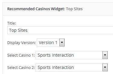 casinos_widget