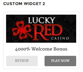 flytonic-casino-review wordpress plugin