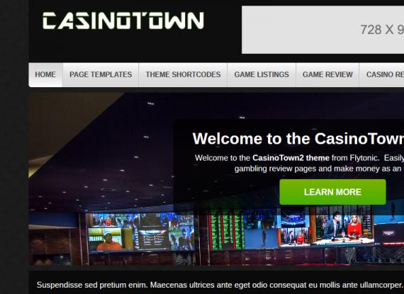 casinotown2