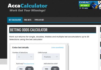 WordPress Betting Theme   Sports Betting & Sportsbook Theme