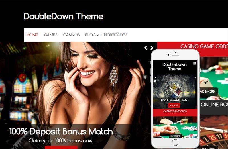 tropicana casino vegas Online