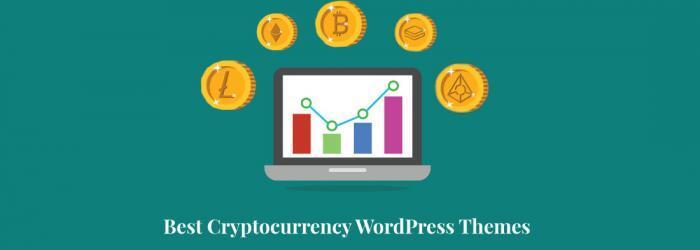 Best-Cryptocurrency-WordPress-Themes