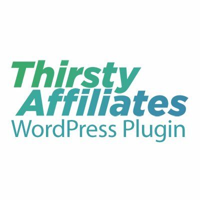 ThirstyAffiliates Theme