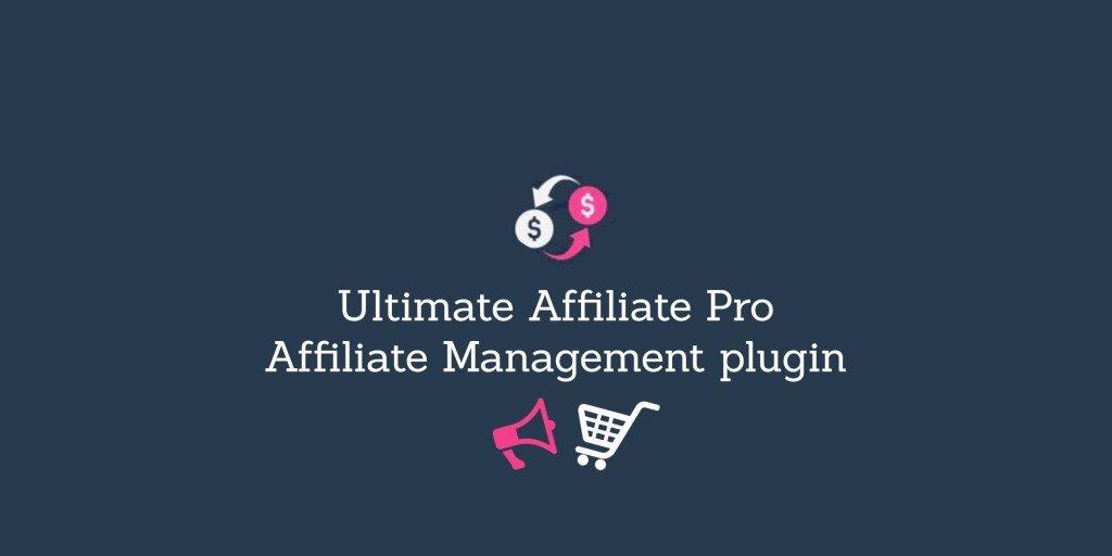 Ultimate-Affiliate-Pro