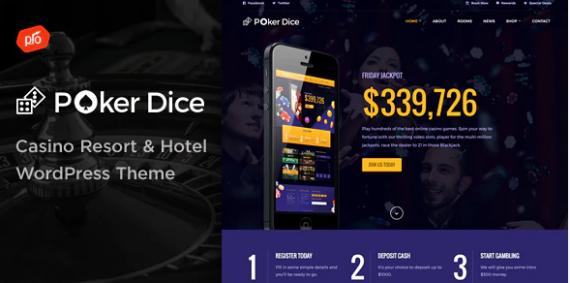 Poker-Dice-Casino-Resort-Hotel