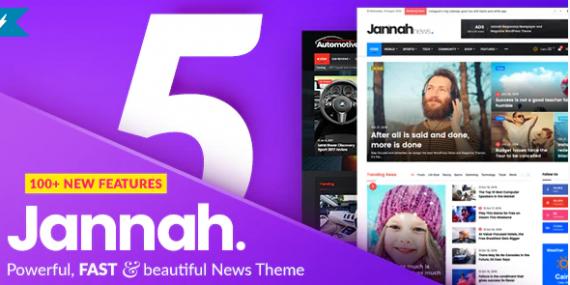 Jannah-Newspaper-Magazine-News-BuddyPress