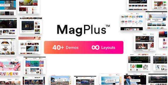 MagPlus-Blog-Magazine-Elementor-WordPress-Theme