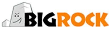 bigrock dedicated hosting