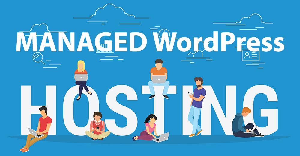 managed-wordpress-hosting