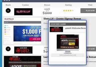 wordpress casino plugin
