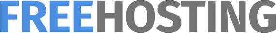 Free Hosting - best wordpress hosting