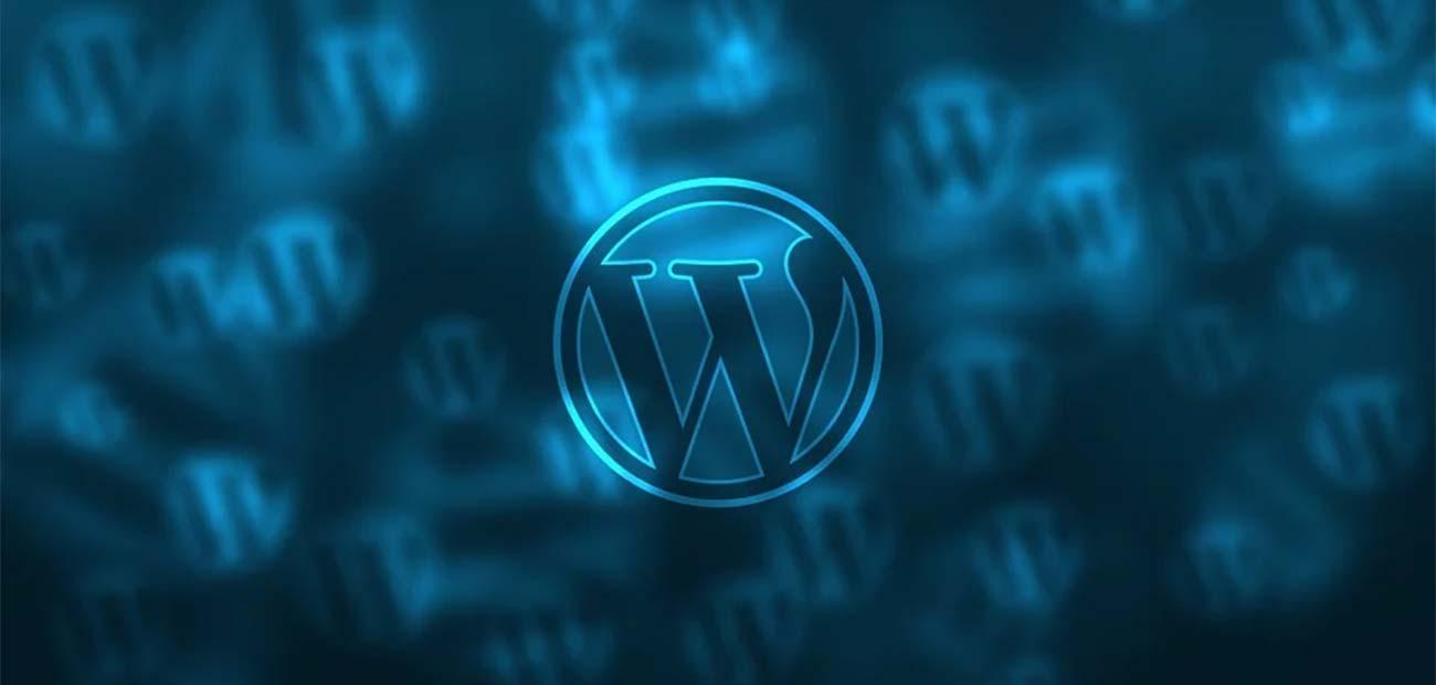 WordPress Hosting Price Comparison 2020