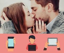 Dating website cost