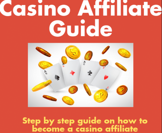 -How-To-Become-A-Casino-Affiliate