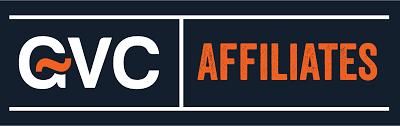 GVC Affiliates – Best Gambling Sites
