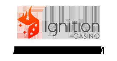 Ignition-Casino