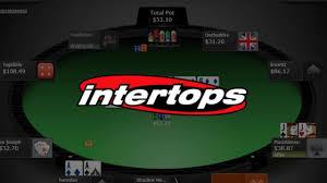 Intertops Affiliate