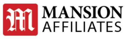 Mansion-Affiliates gambling affiliates
