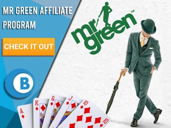 Mr-Green-Affiliate-Program