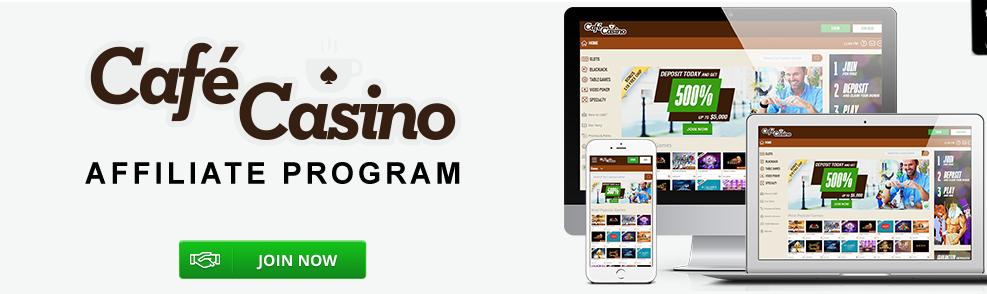 Café-Casino-Affiliate-Program - Cloudbet-Affiliate-Program-Offers-Online Casino Affiliate Programs
