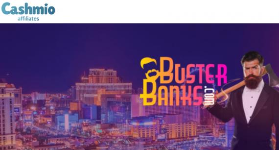 Cashmio-Affiliates-–-casino affiliate programs for japanese players
