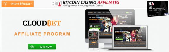 Cloudbet-Affiliate-Program-Offers-Flat-Revenue-Share