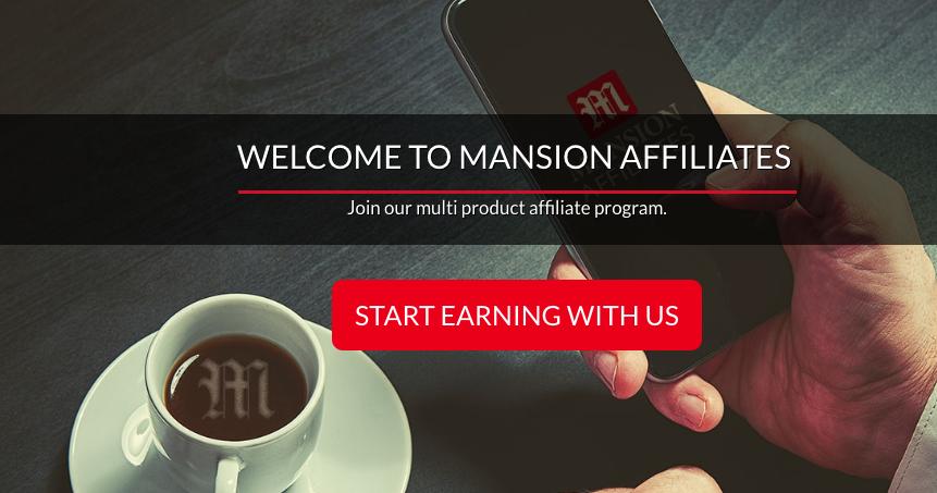 est-Online-Casino-Affiliate-Program