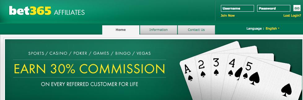 bet365-Affiliates-–-Sports-Betting-affiliate programs