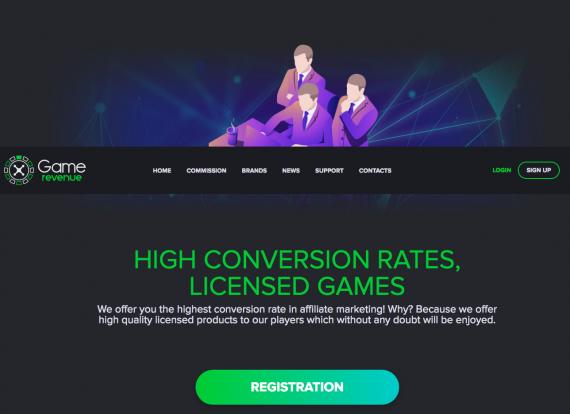 online-casino-affiliate-program