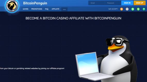 -Bitcoin-Casino-Affiliate-Program - Gambling affiliate programs