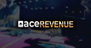 ace revenue affiliates