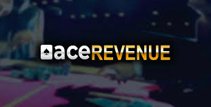 ace revenue casino affiliates program
