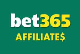bet365 casino affiliates