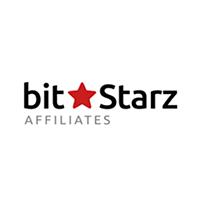 bitstarz partners affiliates