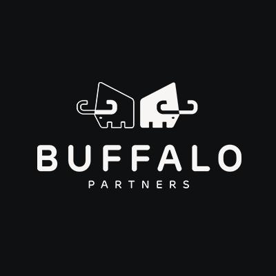 buffalo partners