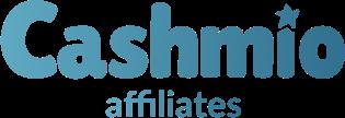 cashmio_affiliates