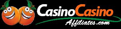 casinocasino affiliates