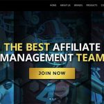commission-kings-affiliate-program