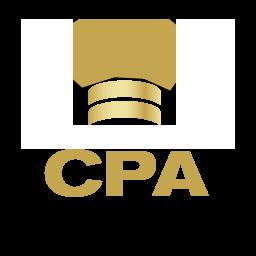 cpa-kitchen casino affiliates