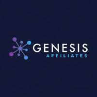 genesis-affiliates-review-logo