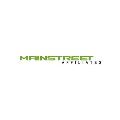 mainstreet-affiliates