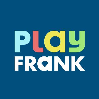 playfrank-casino-logo
