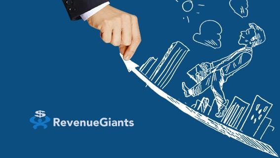 revenue-giants affiliates