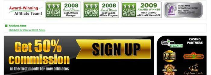 rewards-affiliates